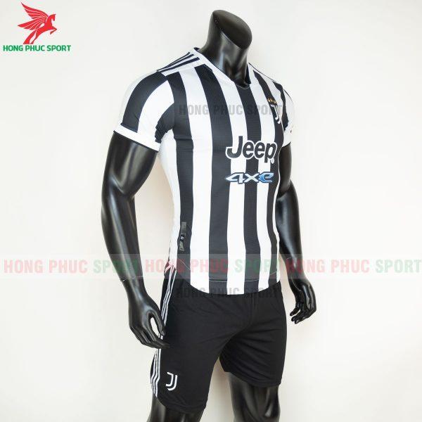 ao-bong-da-Juventus-2021-2022-san-nha-hang-Thai-4