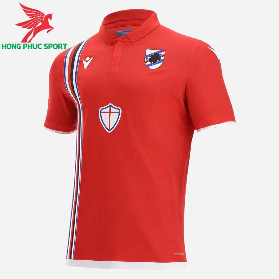 Ao-dau-sampdoria-2021-2022-mau-thu-3-1