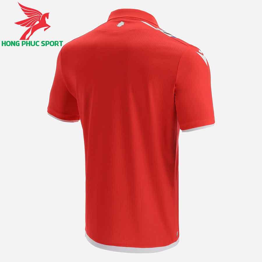 Ao-dau-sampdoria-2021-2022-mau-thu-3-2