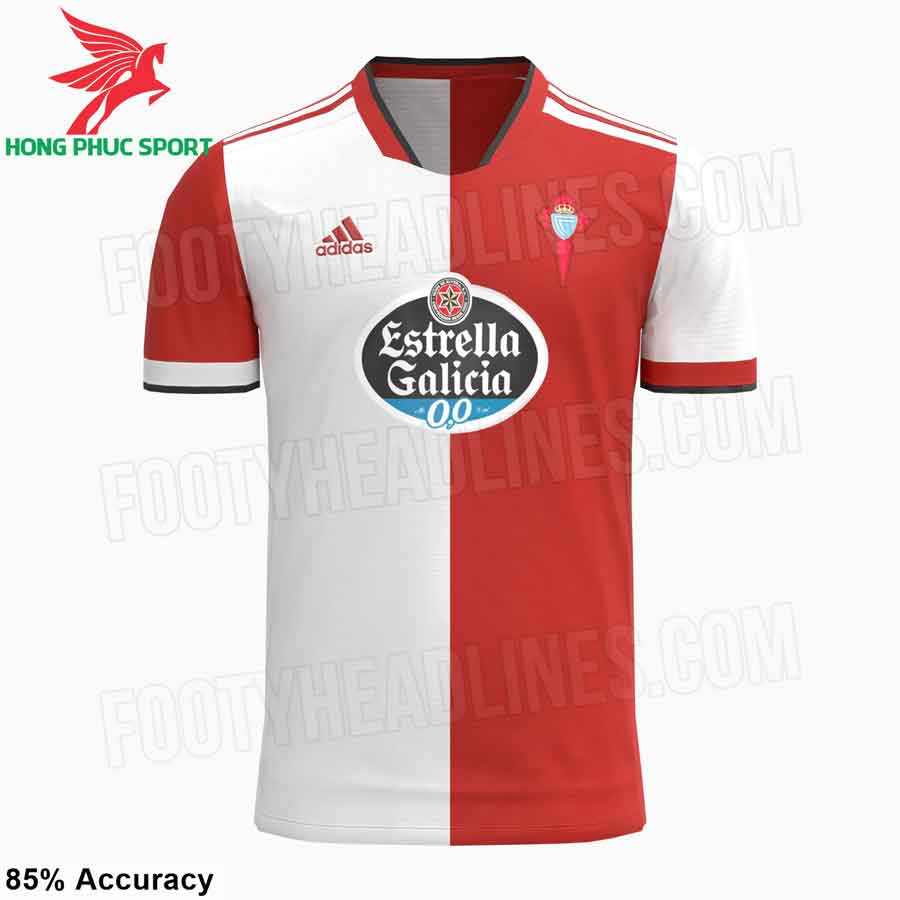 ao-dau-san-khach-Celta-Vigo-2021-2022