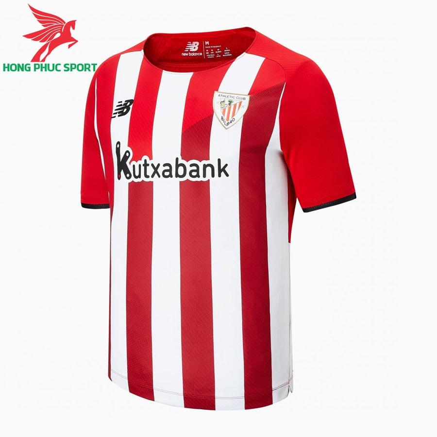 Ao-dau-san-nha-Athletic-Bilbao-2021-2022