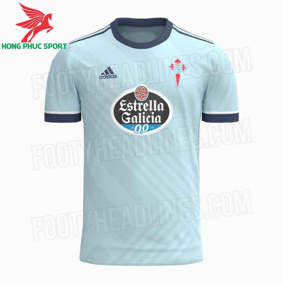 ao-dau-san-nha-Celta-Vigo-2021-2022