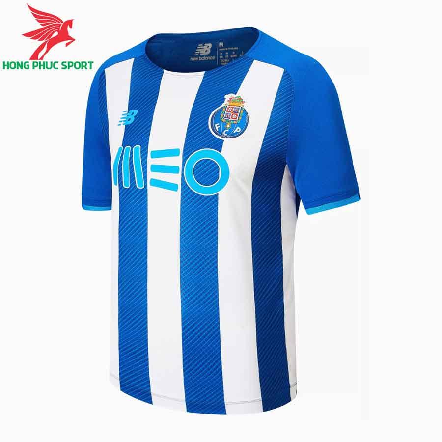 ao-dau-san-nha-FC-Porto-2021-2022-1