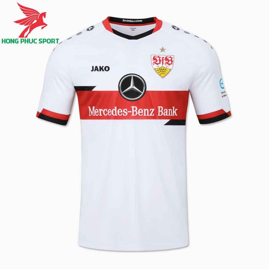 ao-dau-san-nha-VfB-Stuttgart-2021-2022