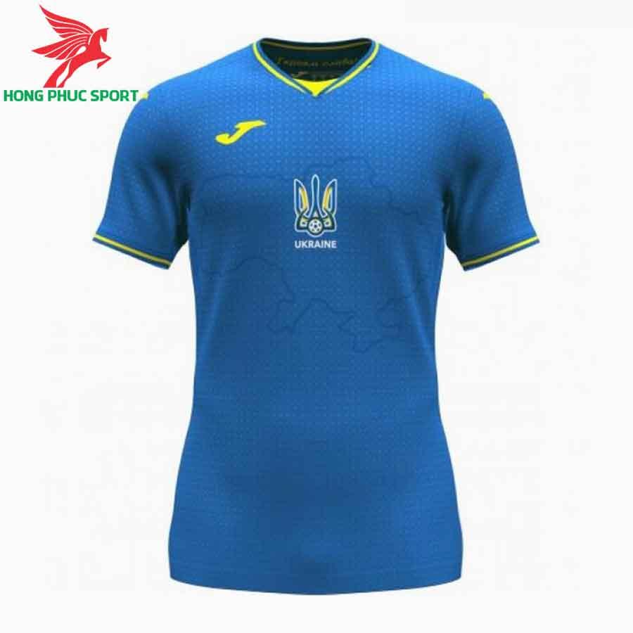 ao-dau-tuyen-Ukraine-Euro-2021-san-khach