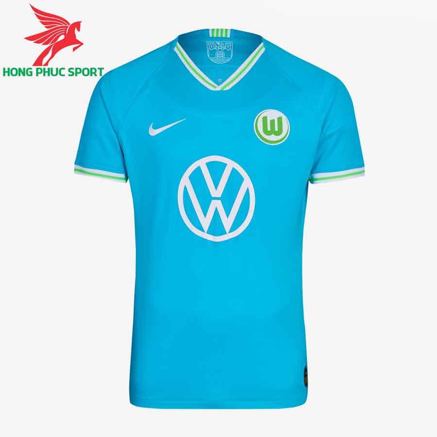 ao-dau-Wolfsburg-2021-2022-mau-thu-3