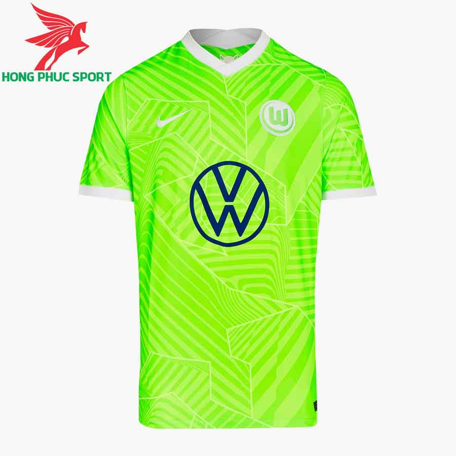 ao-dau-Wolfsburg-2021-2022-san-nha