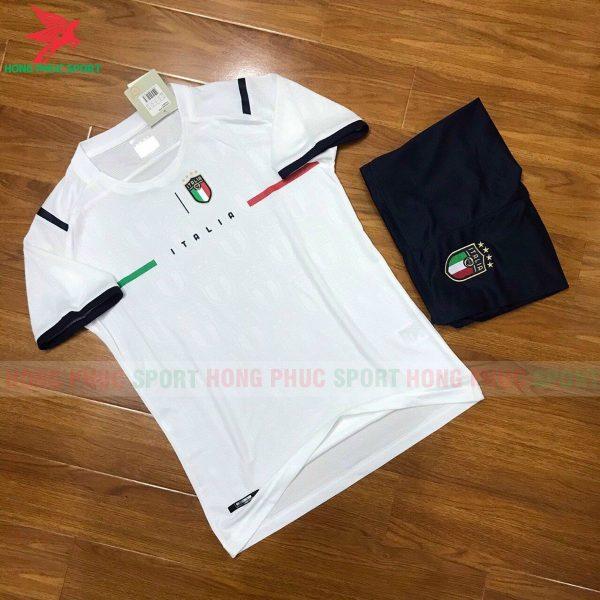 ao-tuyen-italia-2021-2022-san-khach-1