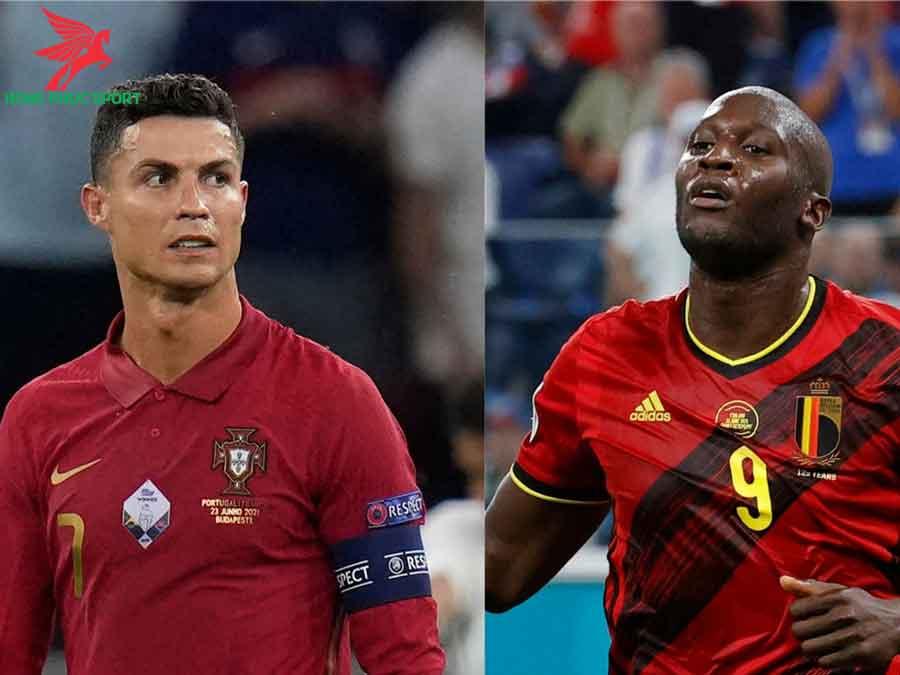 Bi-vs-Bo-Dao-Nha-Euro-2020