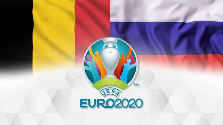 bi-vs-nga-euro-2021