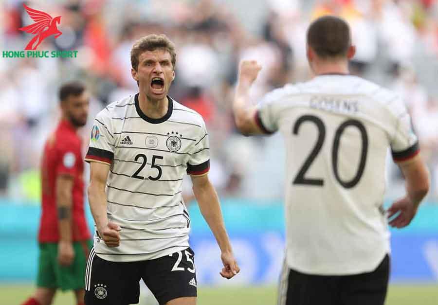 Duc-vs-Hungary-Euro-2021