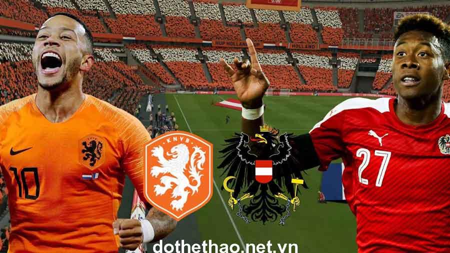 Ha-Lan-vs-Ao-Euro-20211