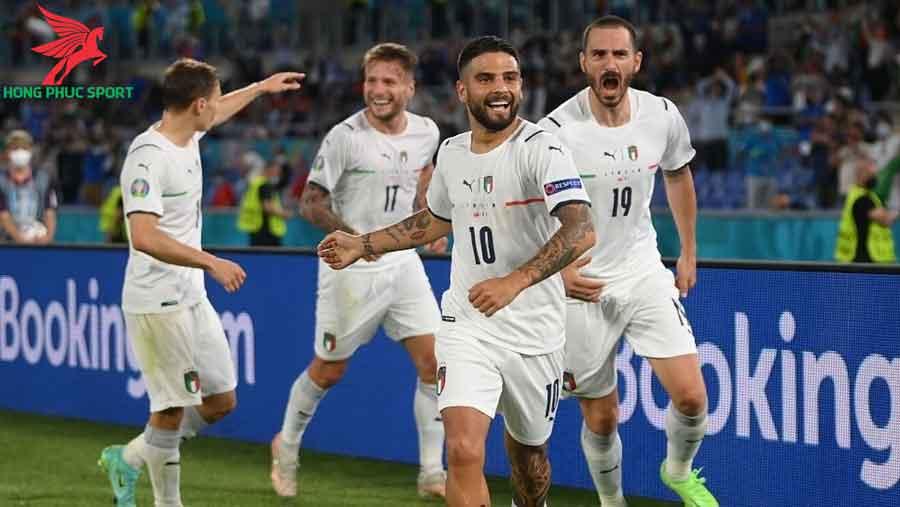 Italia-vs-Xu-Wales-Euro-2021