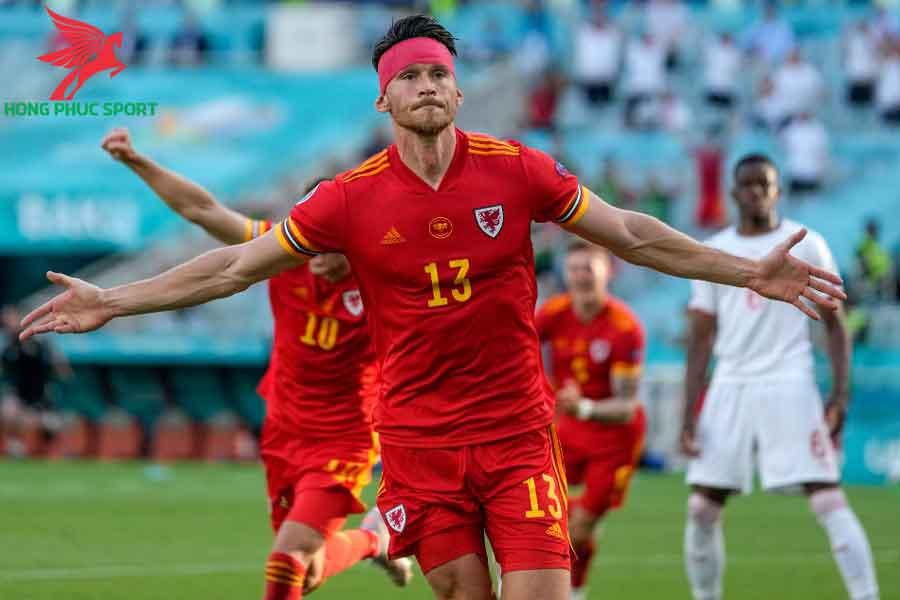 Tho-nhi-ky-vs-Xu-Wales-Euro-2021