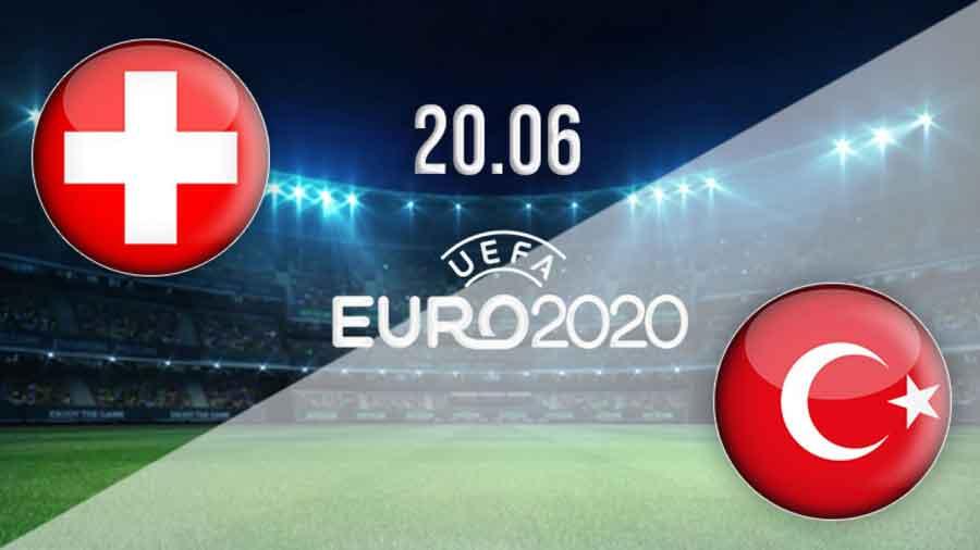 Thuy-si-vs-Tho-Nhi-Ky-Euro-2021