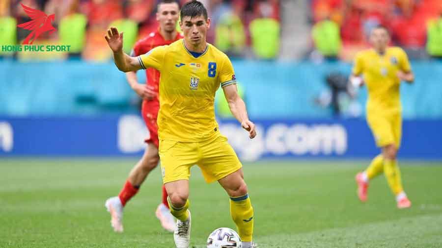 Ukraine-vs-Ao-Euro-2021