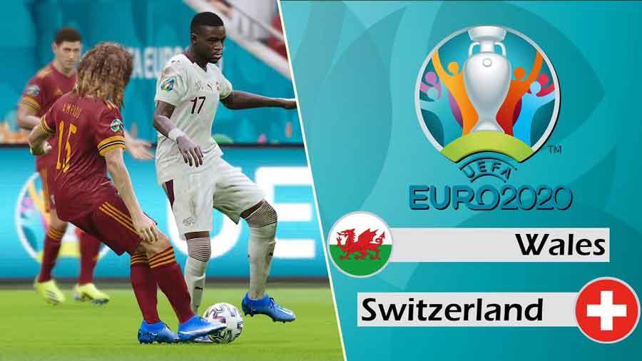Wales-vs-Thuy-si-Euro-2021