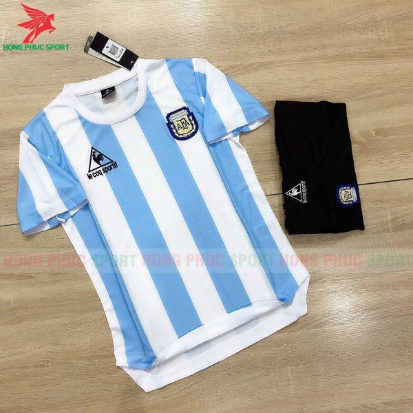 ao-bong-da-argentina-1986-world-cup