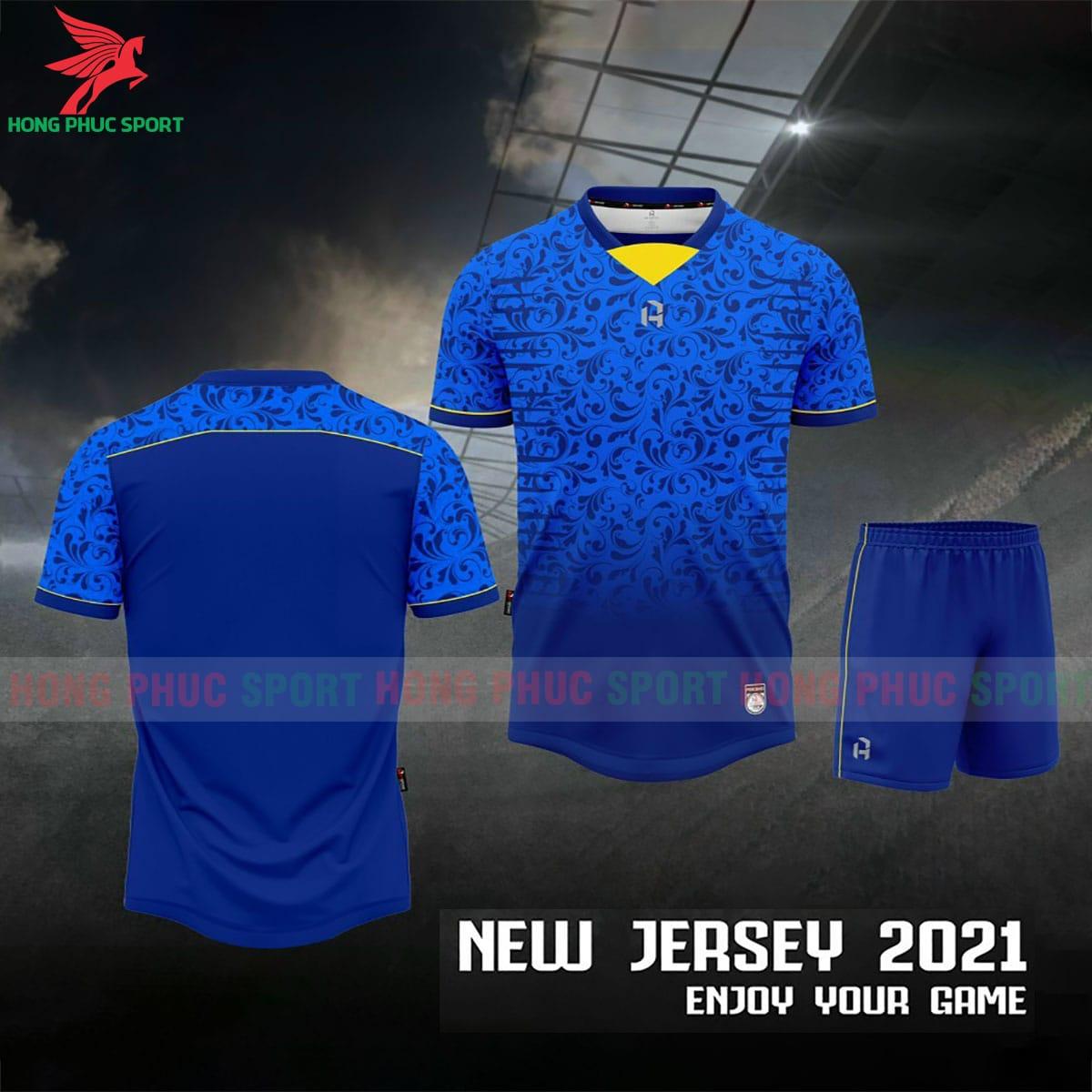 ao-bong-da-hp-sport-2021-pencano-xanh-duong