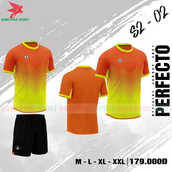 ao-bong-da-khong-logo-authentic-2021-perfecto-cam