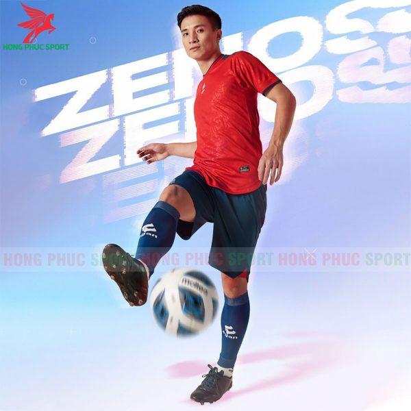 ao-bong-da-khong-logo-egan-2021-zenos-do