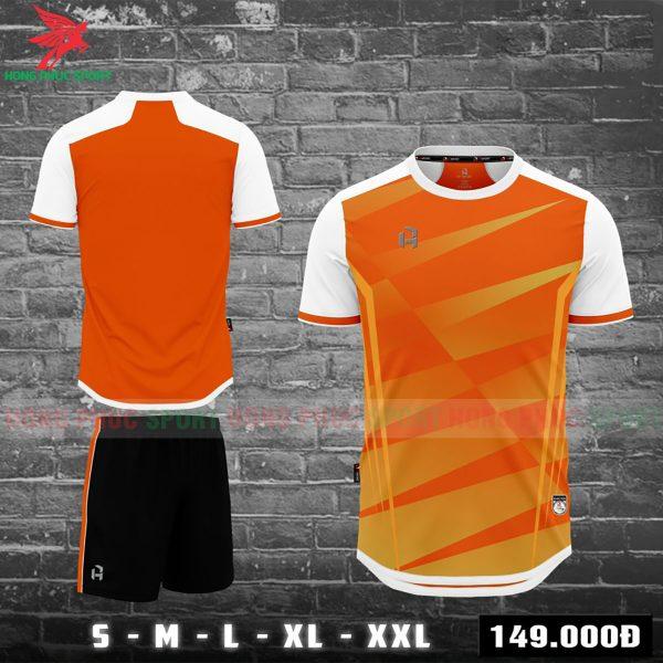 ao-bong-da-khong-logo-hp-sport-2021-bebotux-cam