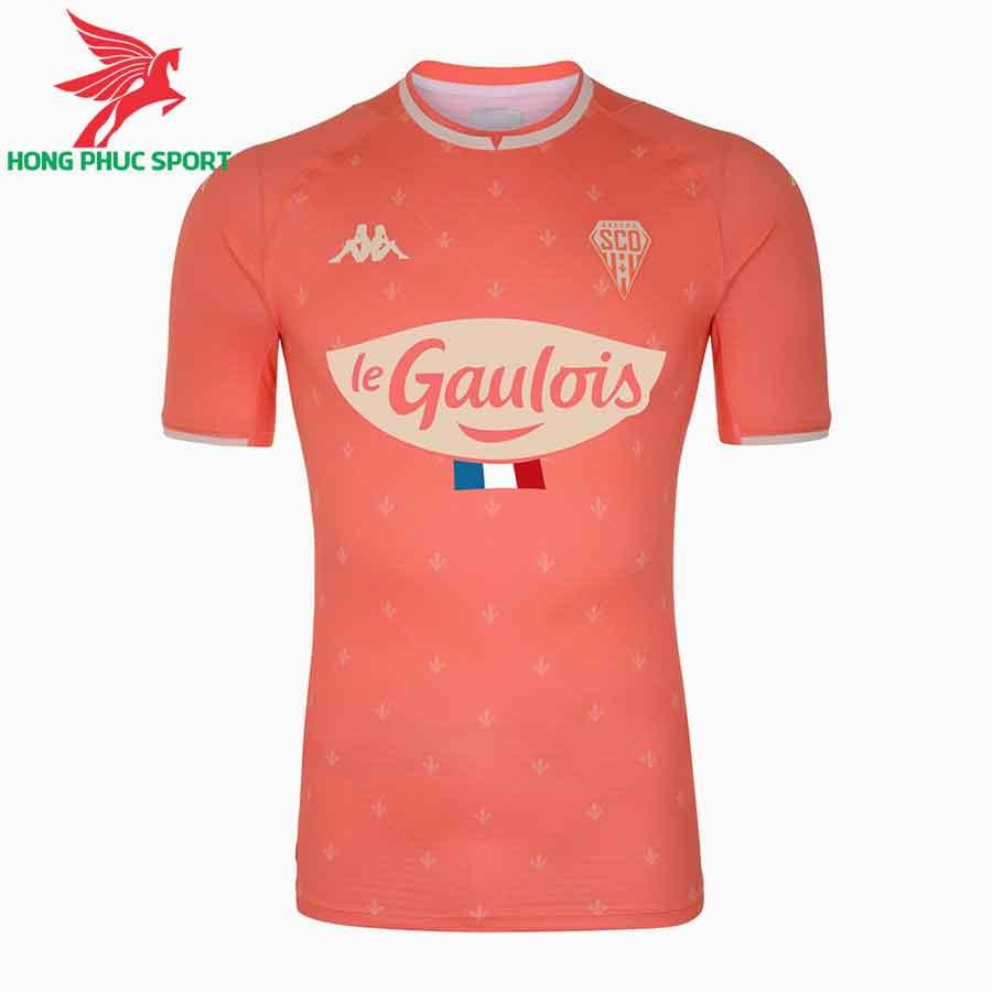 ao-dau-mau-thu-3-Angers-2021-2022