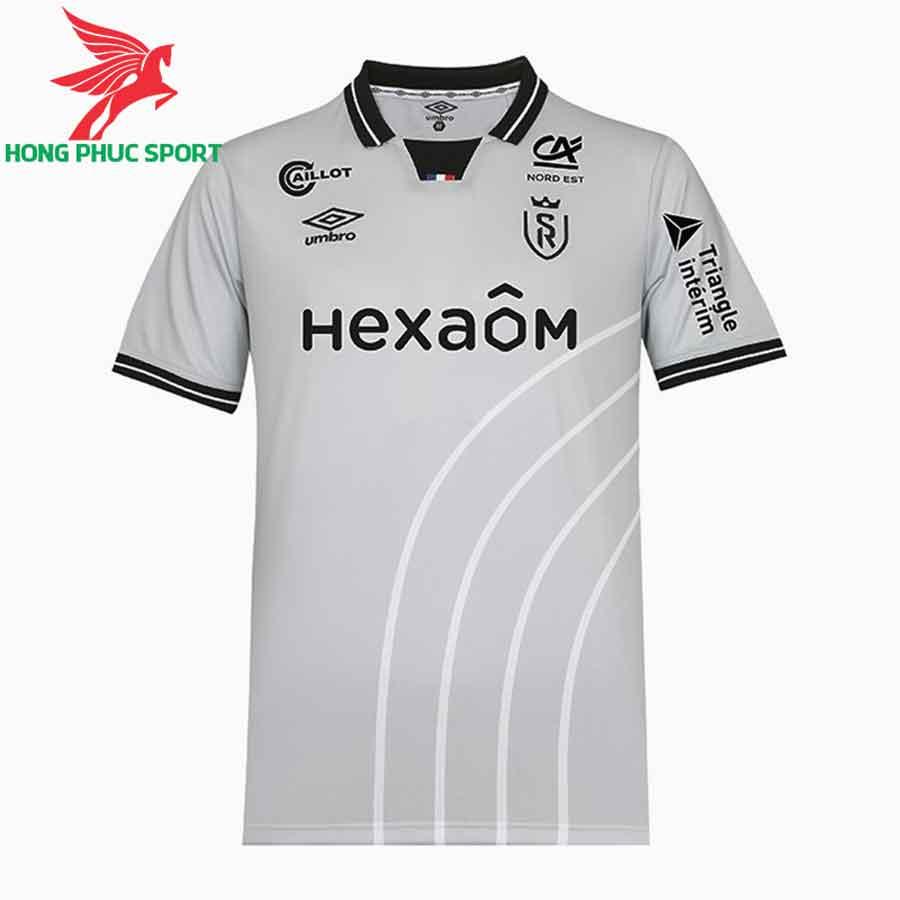 ao-dau-mau-thu-3-stade-reims-2021-2022-1
