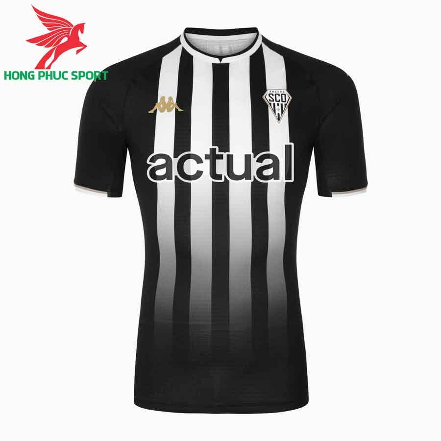 ao-dau-san-nha-Angers-2021-2022