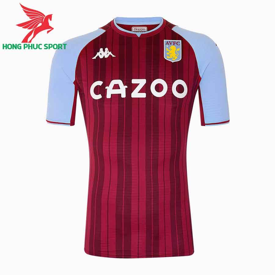 ao-dau-san-nha-Aston-Villa-2021-2022-1