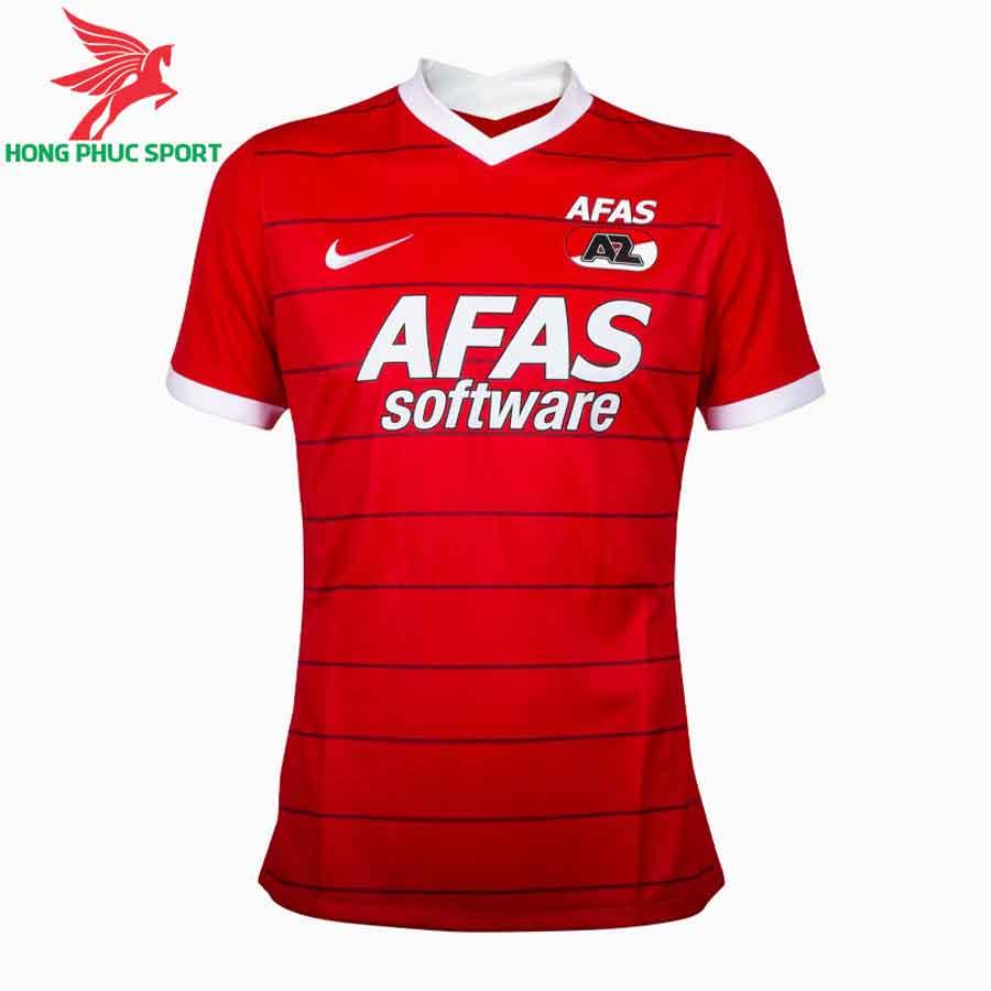Ao-dau-san-nha-az-alkmaar-2021-2022-1
