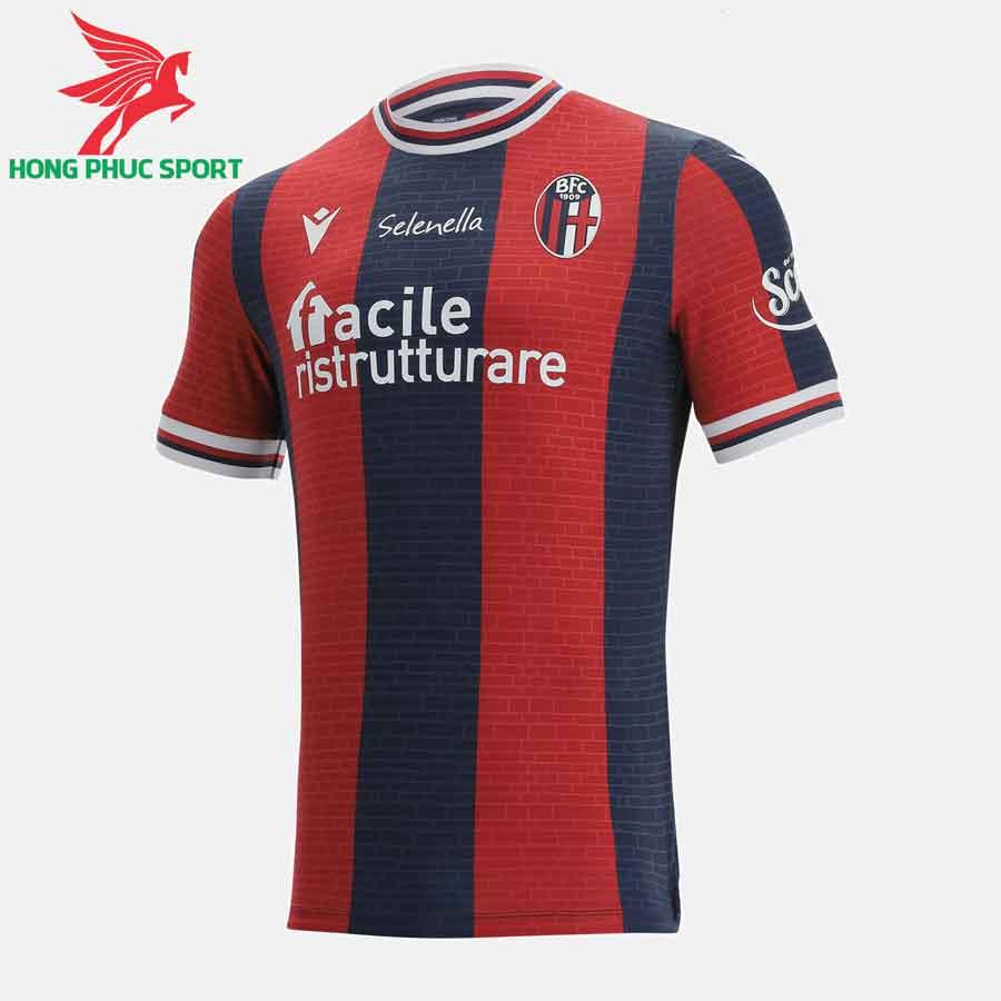 ao-dau-san-nha-Bologna-2021-2022-1