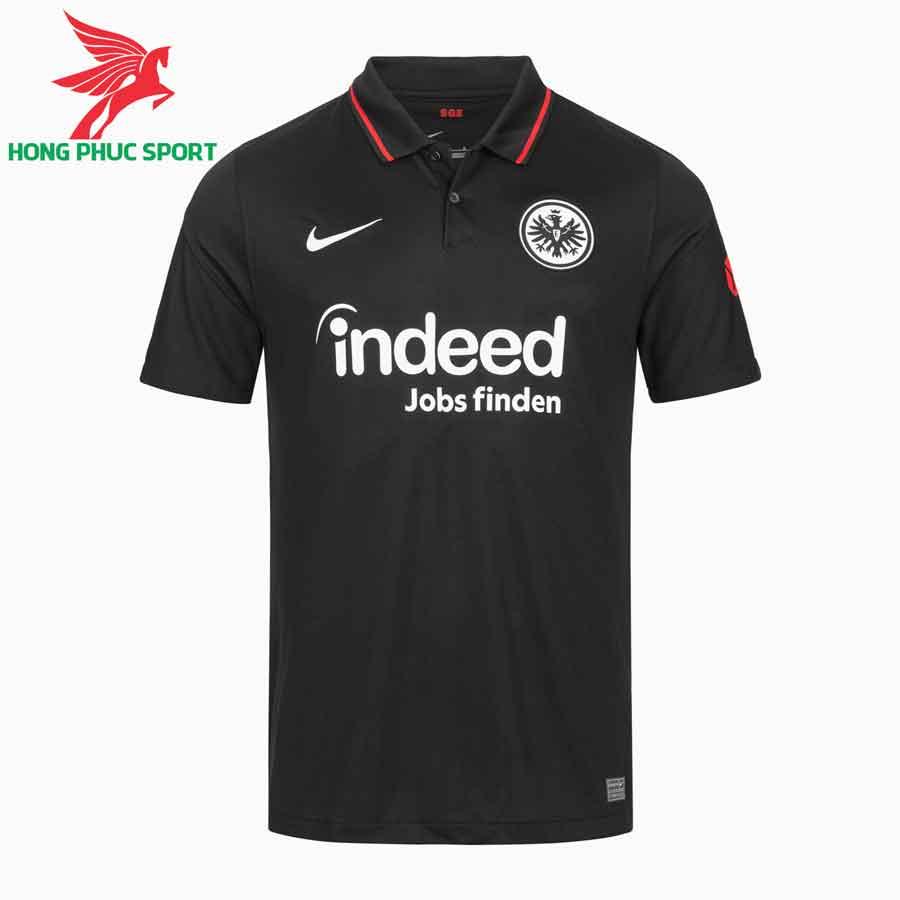 Ao-dau-san-nha-Eintracht-Frankfurt-2021-2022-1