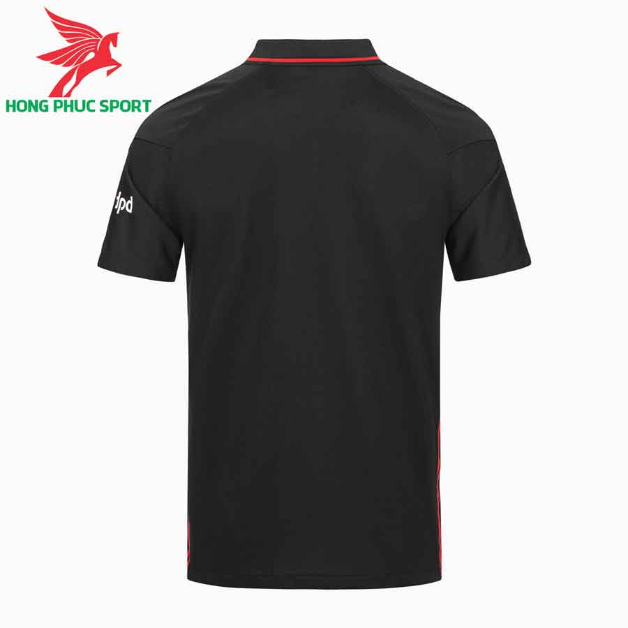Ao-dau-san-nha-Eintracht-Frankfurt-2021-2022-2