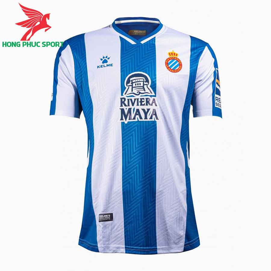 Ao-dau-san-nha-Espanyol-2021-2022