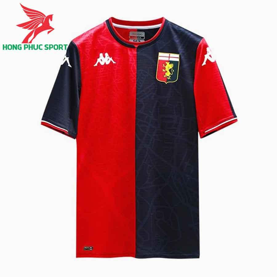 ao-dau-san-nha-genoa-2021-2022-2