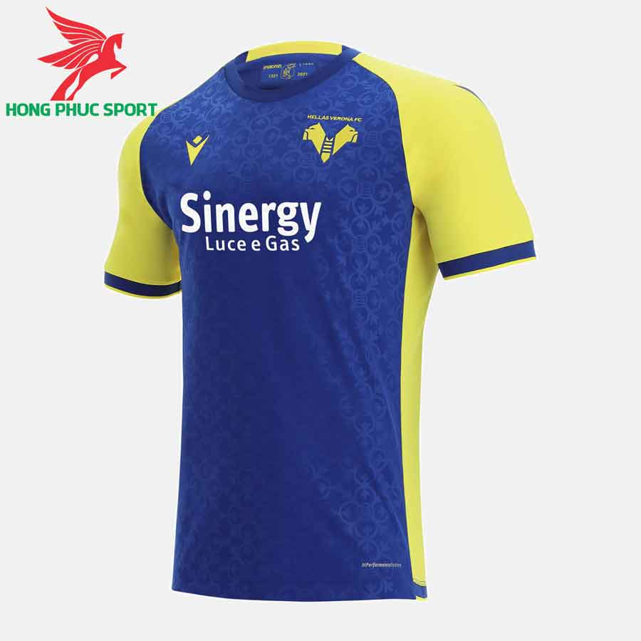 ao-dau-san-nha-Hellas-Verona-2021-2022-1
