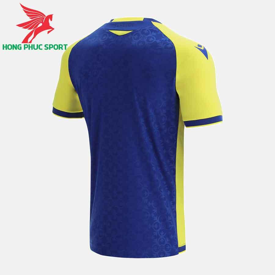 ao-dau-san-nha-Hellas-Verona-2021-2022-2
