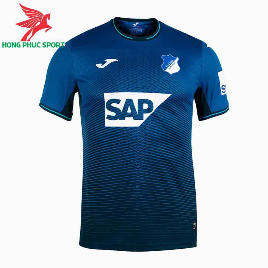 ao-dau-san-nha-Hoffenheim-2021-2022-1