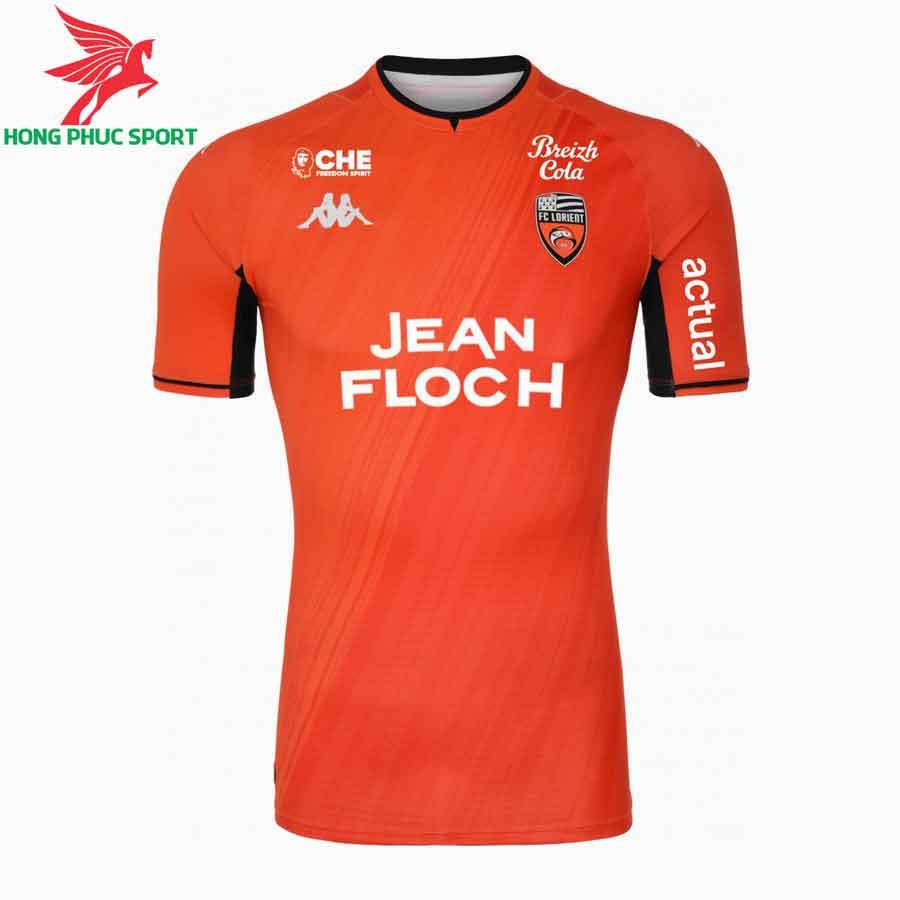 ao-dau-san-nha-Lorient-2021-2022-1