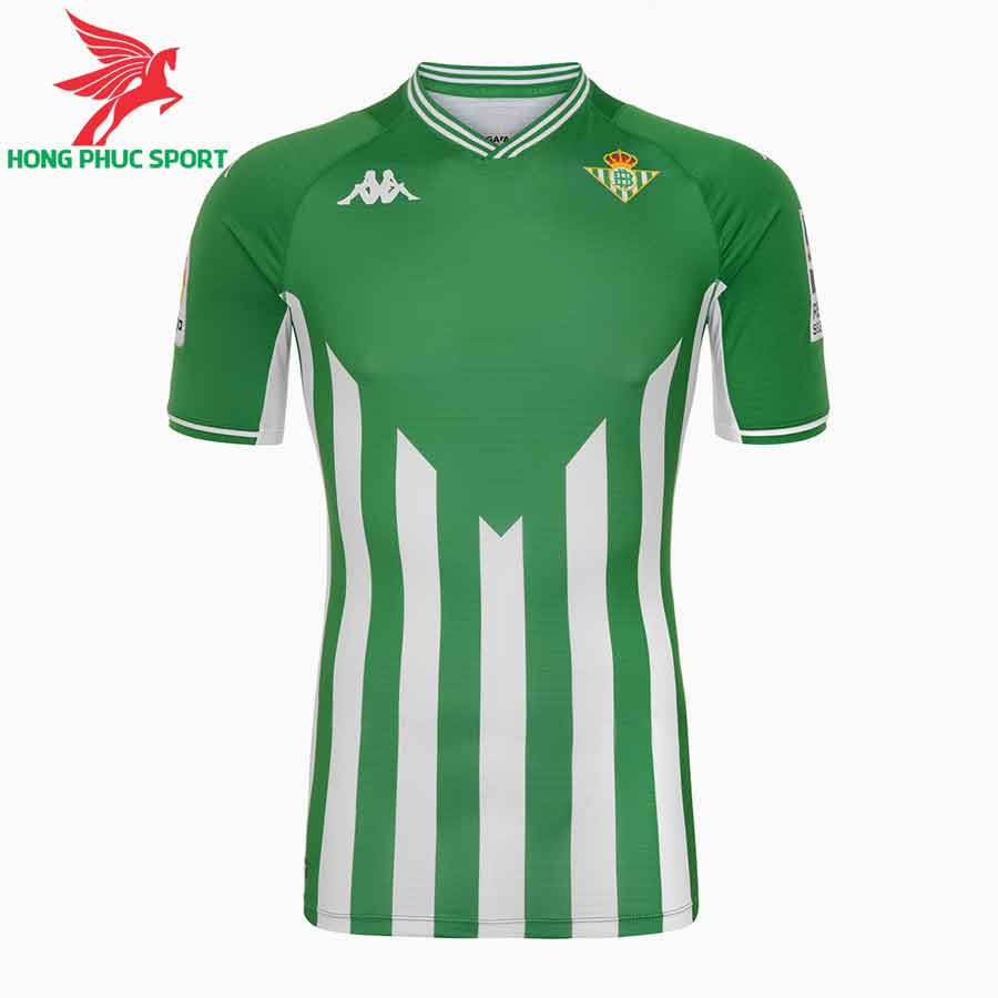 Ao-dau-san-nha-Real-Betis-2021-2022-1