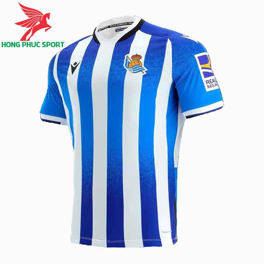 ao-dau-san-nha-Real-Sociedad-2021-2022