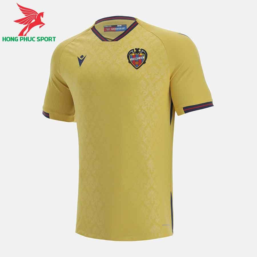 ao-dau-thu-3-Levante-2021-2022-1