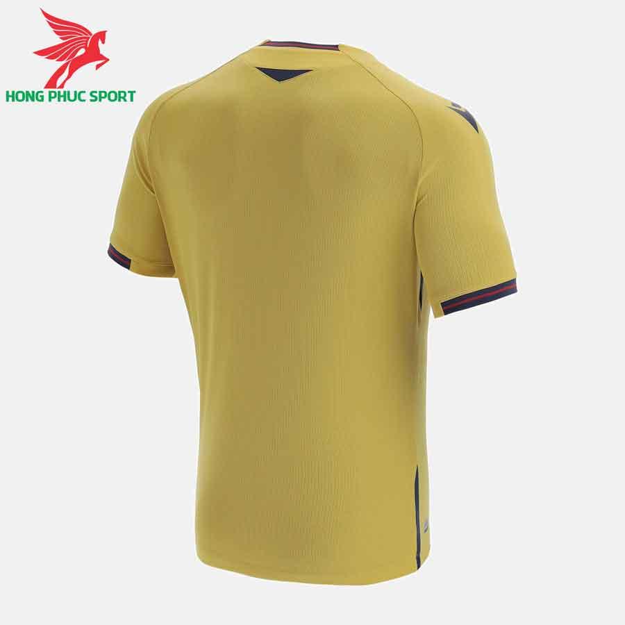 ao-dau-thu-3-Levante-2021-2022-2
