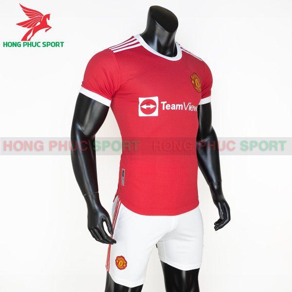 ao-manchester-united-2021-2022-san-nha-thailand-4