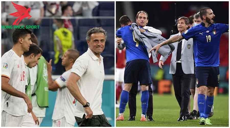 italia-vs-Tay-Ban-Nha-Euro-2020