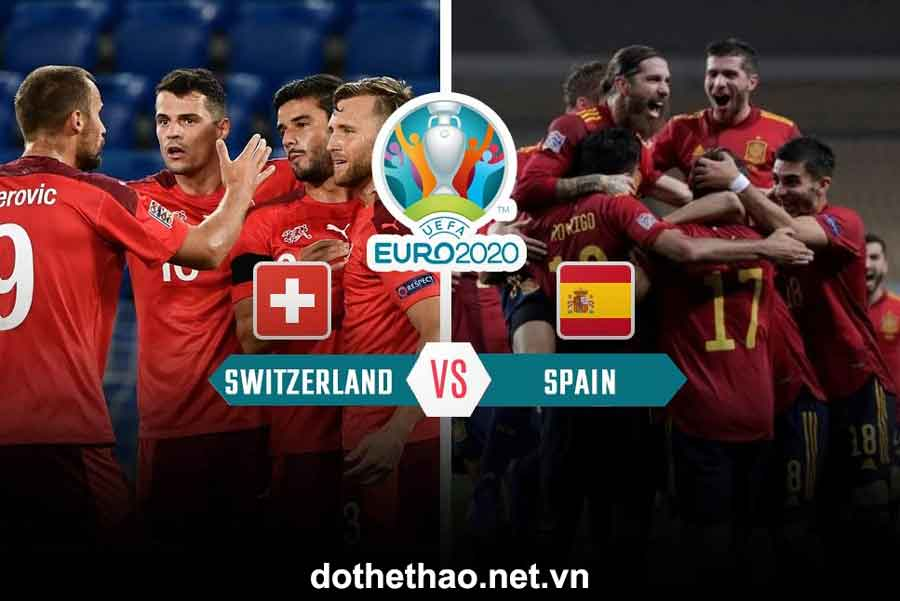 Thuy-Si-vs-Tay-Ban-Nha-Euro-2020