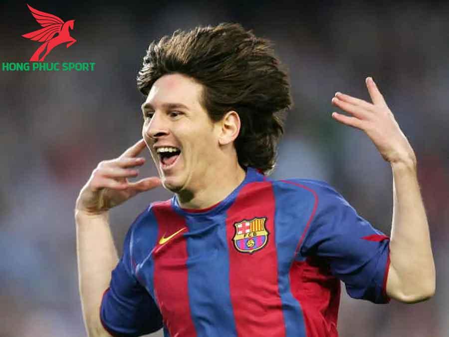 10-ban-thang-dang-nho-nhat-cua-Messi-tai-Barcelona