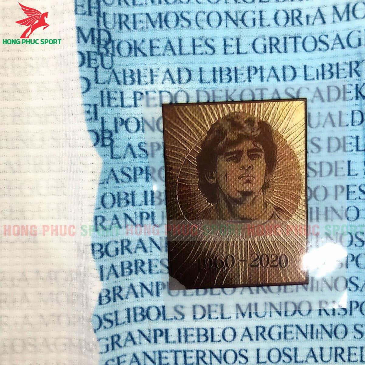 ao-bong-da-argentina-2021-san-nha-thailand-3