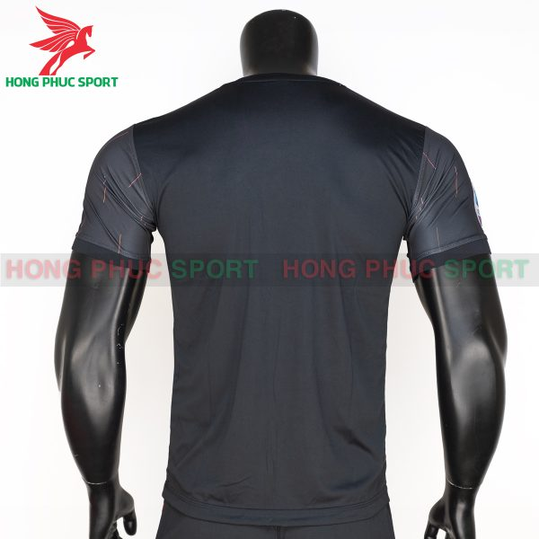 ao-bong-da-juventus-2021-2022-san-khach-thun-lanh-1
